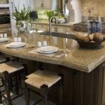 chicago-granite-countertop