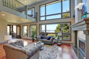 Home Improvement Contractor Lincoln CA
