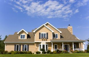 Home Remodeling Contractors Meadow Vista CA