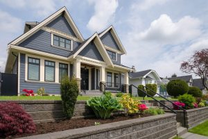 How To Pick An Architect For A Home Addition