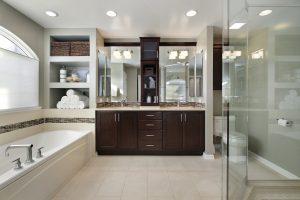 Bathroom Remodel Auburn CA