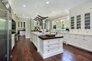 Kitchen Remodel Auburn CA