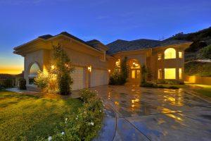 Home Remodeling Contractors Auburn CA