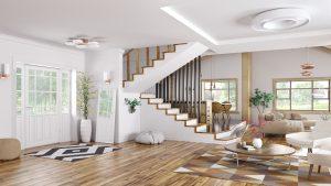 Home Remodeling Company Auburn CA