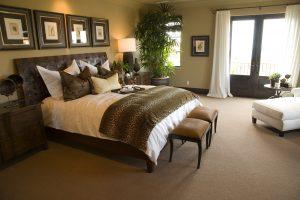 Master Suite Additions Auburn CA